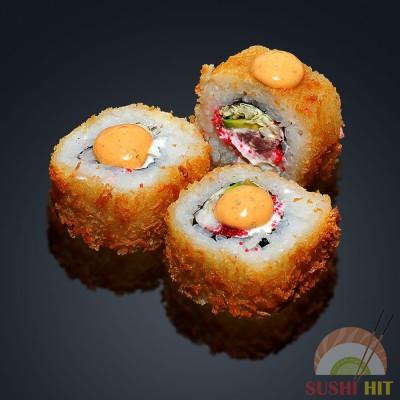 ostraya-tempura-s-tuntsom